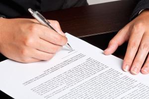 avocat droit des assurances