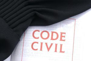 avocat responsabilité civile Bordeaux